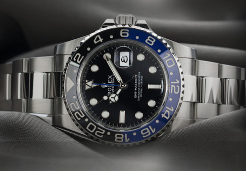 Sell Rolex Watch for the Best Parice