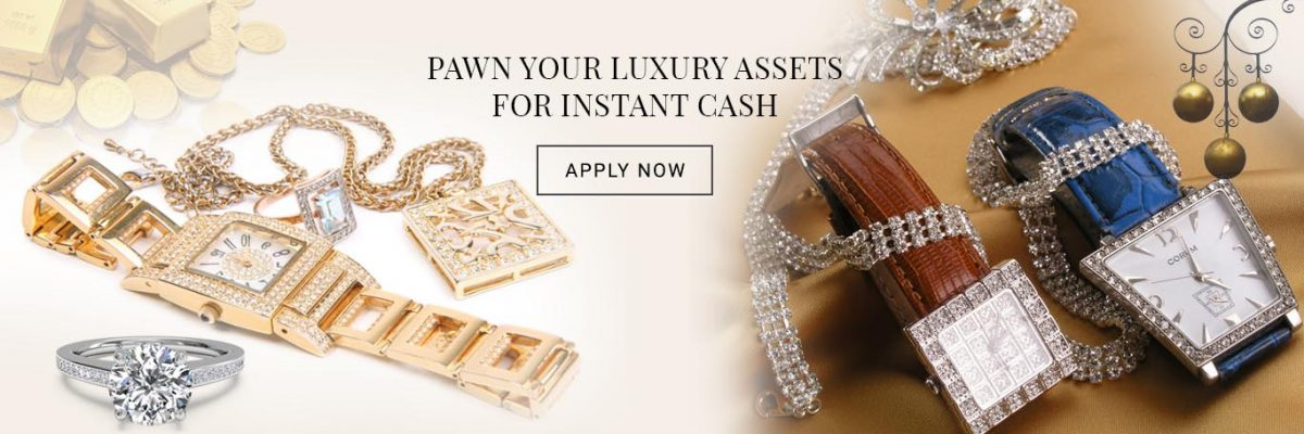 pawn your luxury assets