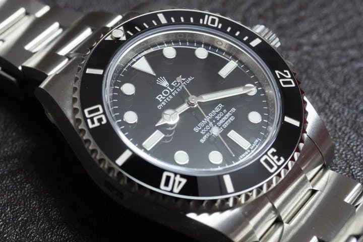 A-Comprehensive-Guide-to-Rolex-Serial-Numbers