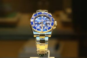 sell-your-Rolex-watch