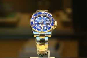 sell your Rolex watch blog