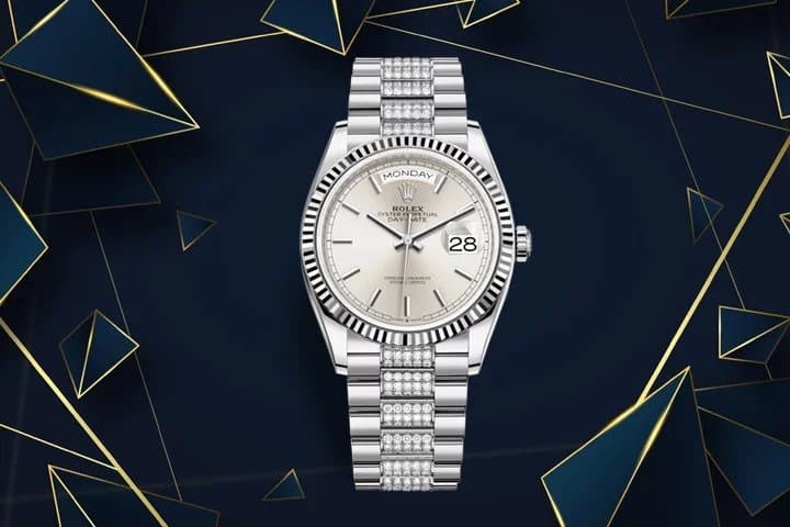 Rolex-Day-Date-18348-with-the-Factory-Diamond-President-Bracelet