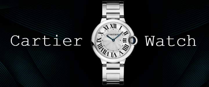 cartier-watch-history