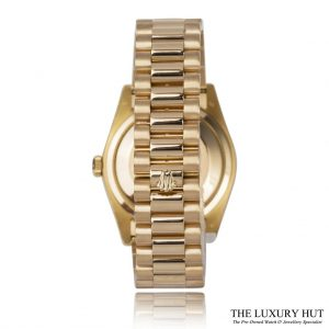 president-bracelet-the-luxury-hut