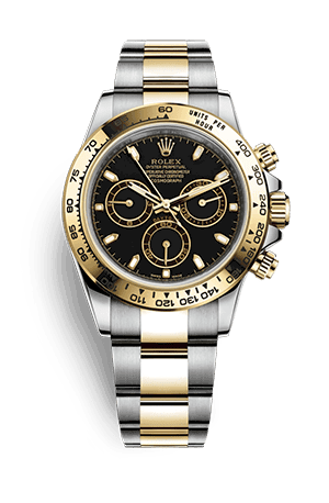 Sell Rolex Daytona London