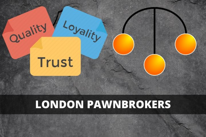 london pawnbrokers