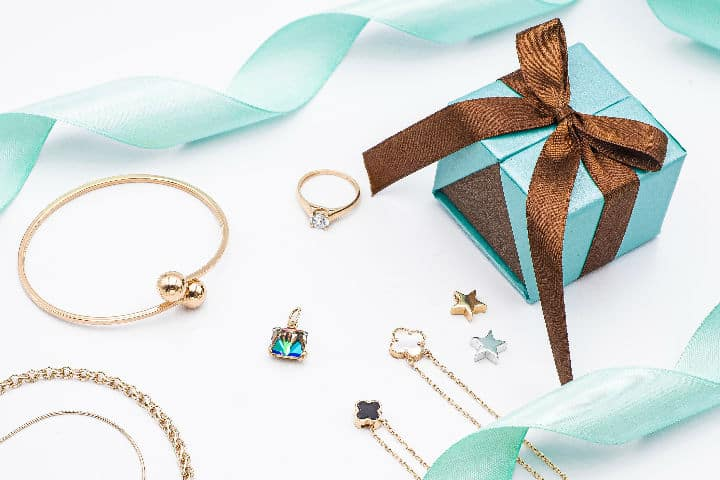 5 most popular tiffany pieces