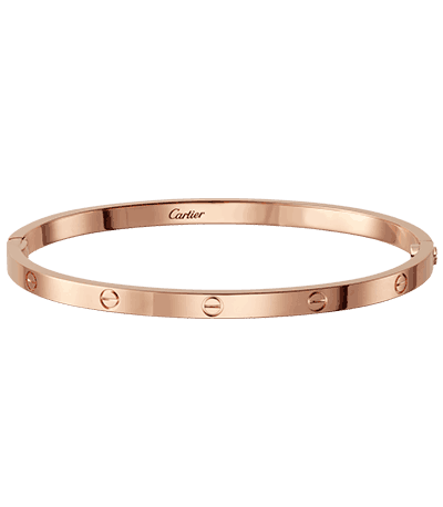 Sell Cartier Bracelet in London