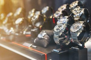 best tool watches from top brands
