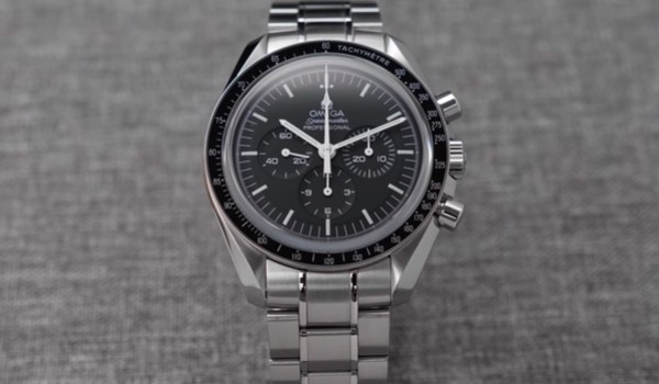 selling omega watches