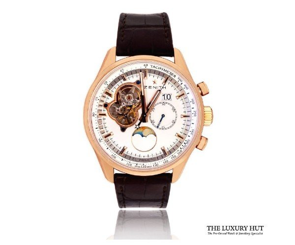 buy zenith watches