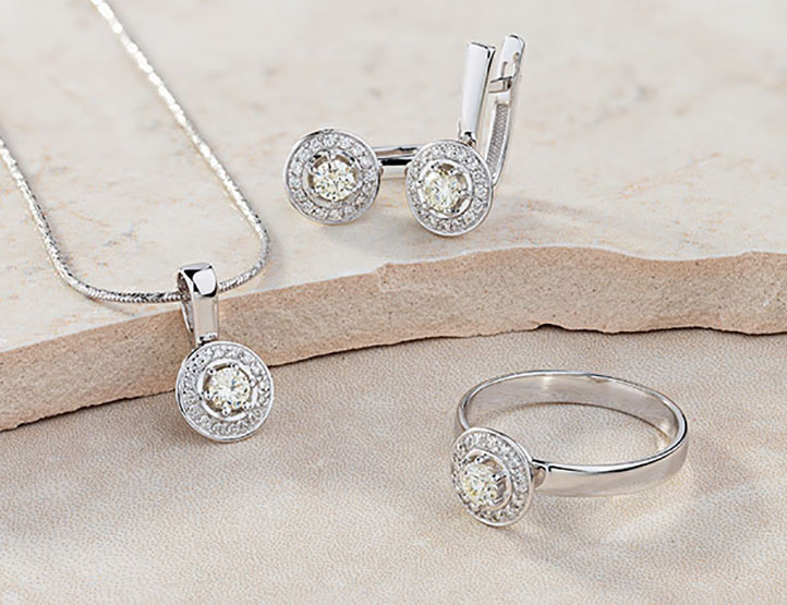pawn your jewellery
