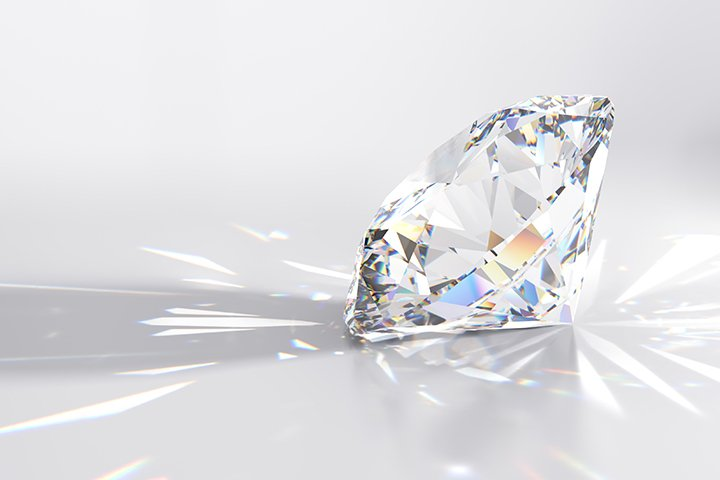 expensive diamonds in the world